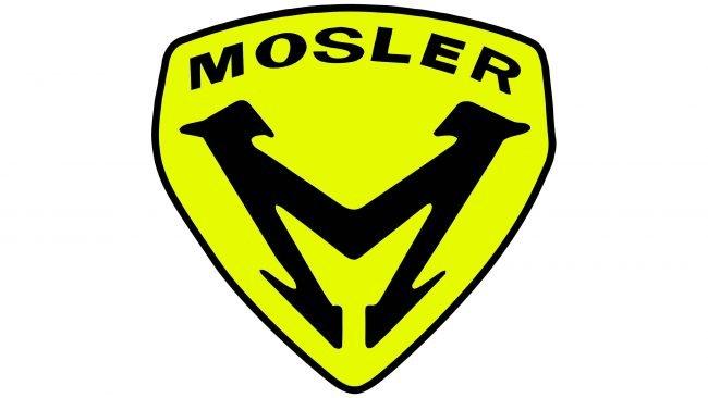Mosler (1985-2013)