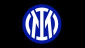 New-Inter-Logo