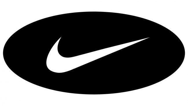 Nike-best-logo