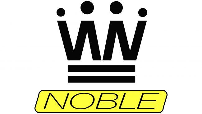 Noble (1999-Presente)