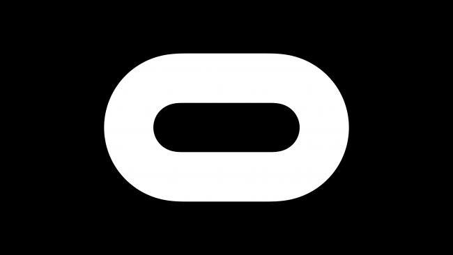 Oculus Emblema