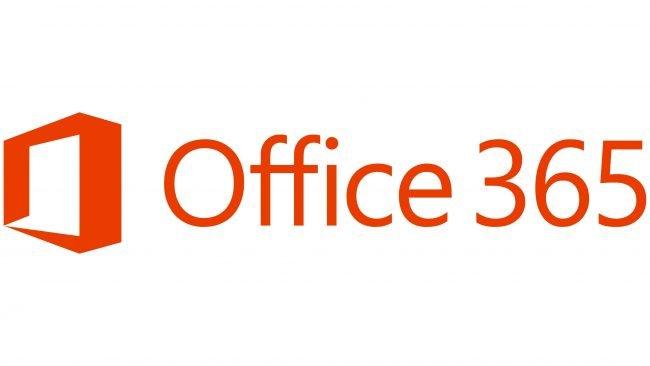 Office 365 Logotipo 2013-2020