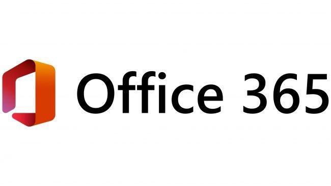 Office 365 Logotipo 2020