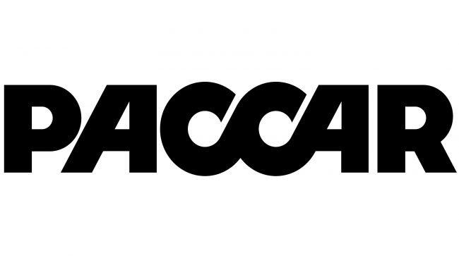 Paccar (1905-Presente)