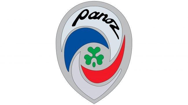Panoz (1989-Presente)