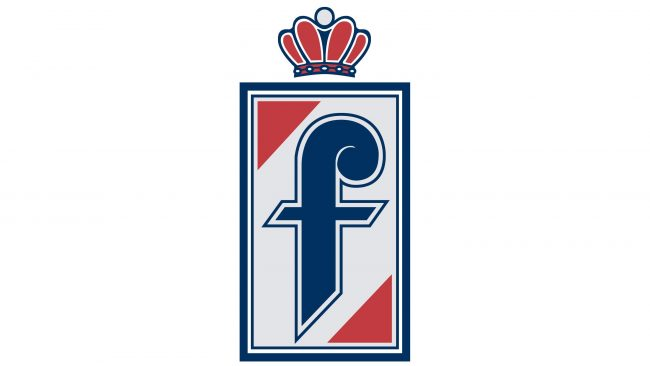 Pininfarina Logo (1930-Presente)