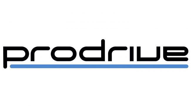 Prodrive (1984-Presente)