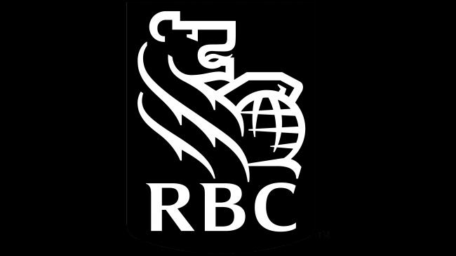 RBC Emblema