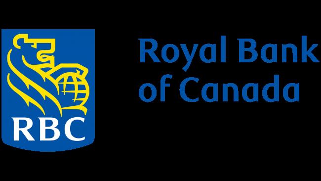RBC Simbolo