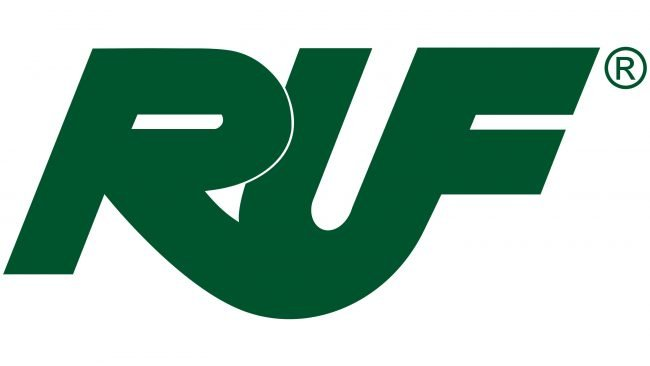 RUF (1939-Presente)