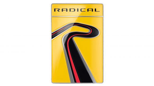 Radical (1997-Presente)