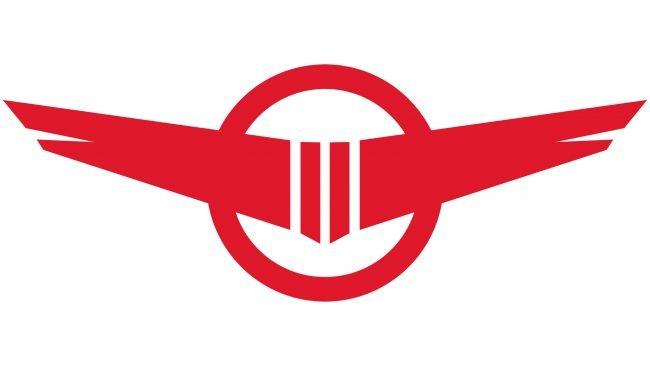 Rezvani (2014-Presente)