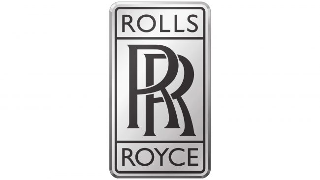 Rolls-Royce (1906-Presente)