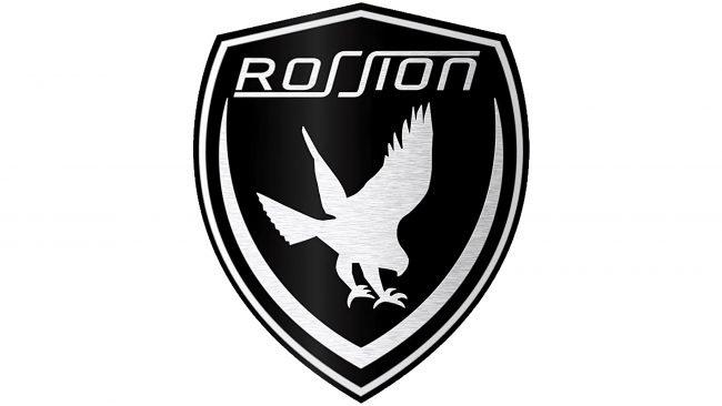 Rossion (2006-Presente)