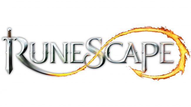 RuneScape Logotipo 2013-presente