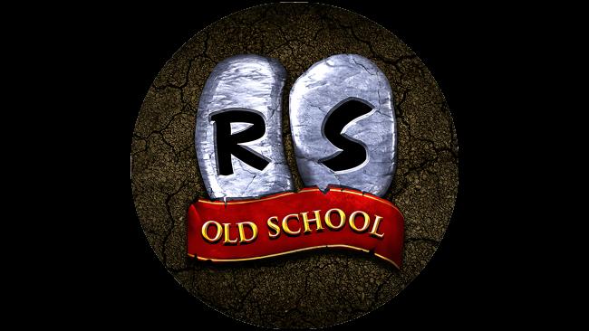 RuneScape Simbolo