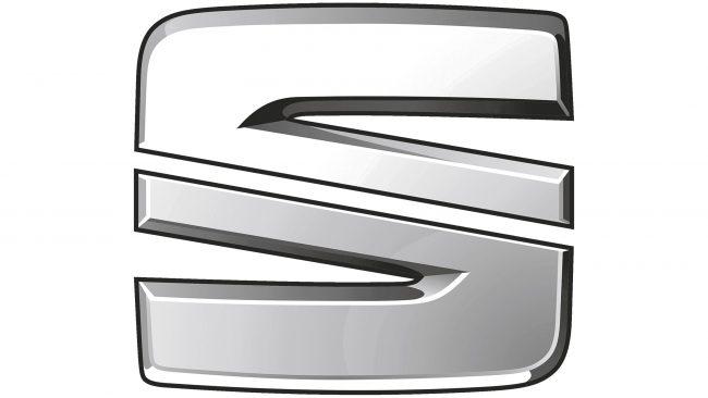 SEAT Logo (1950-Presente)
