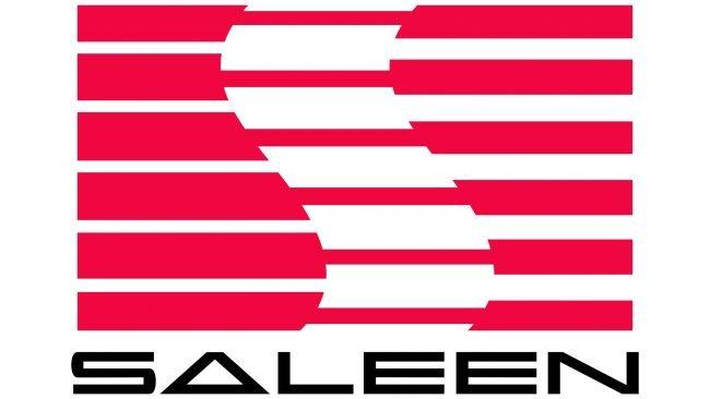 Saleen (1984-Presente)