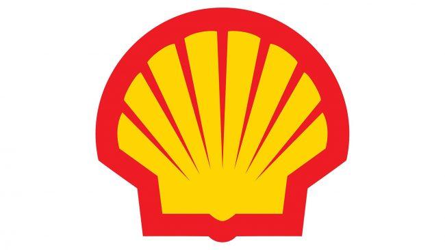 Shell-best-logo