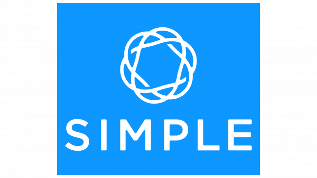 Simple Emblema