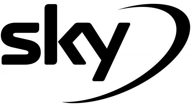 Sky Logotipo 1999-2001