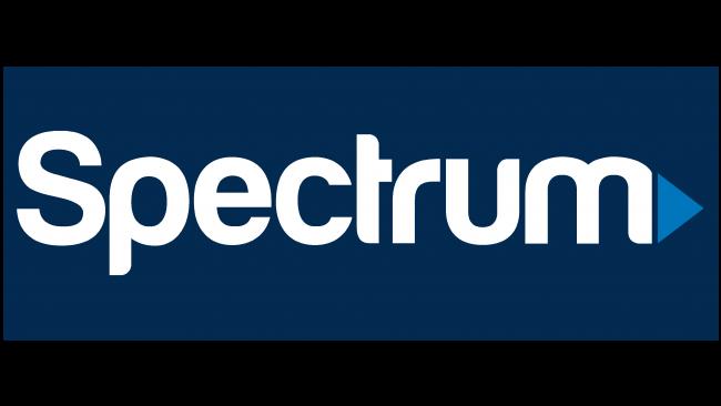 Spectrum Simbolo