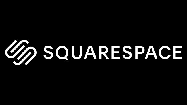 Squarespace Emblema