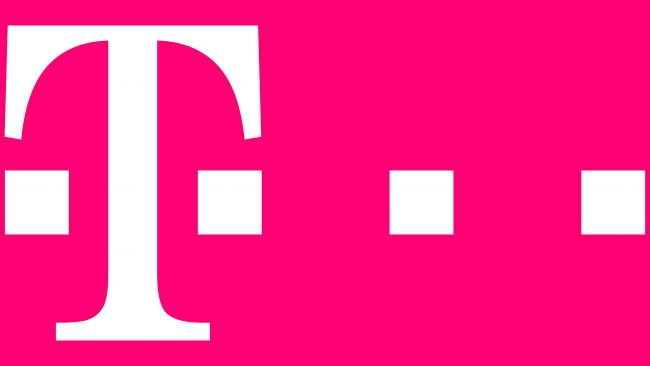 T-Mobile (US) Emblema
