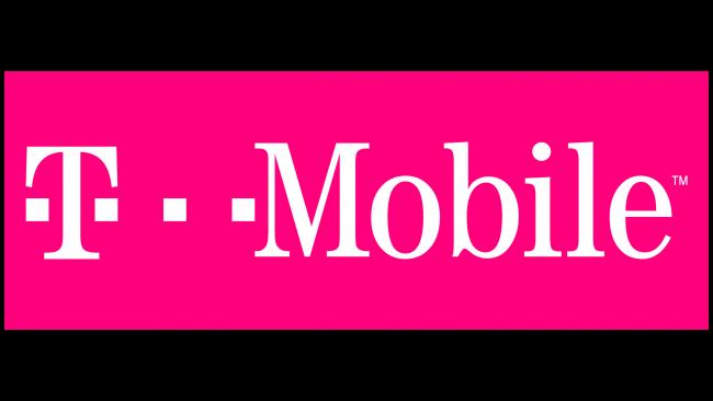 T-Mobile (US) Simbolo