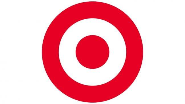 Target-best-logo