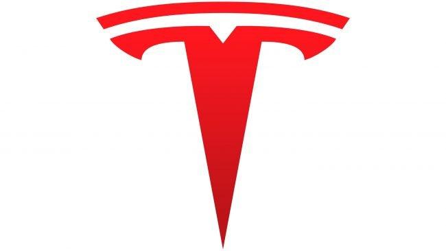 Tesla (2003-Presente)