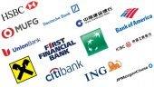 Top-13-bank-logos