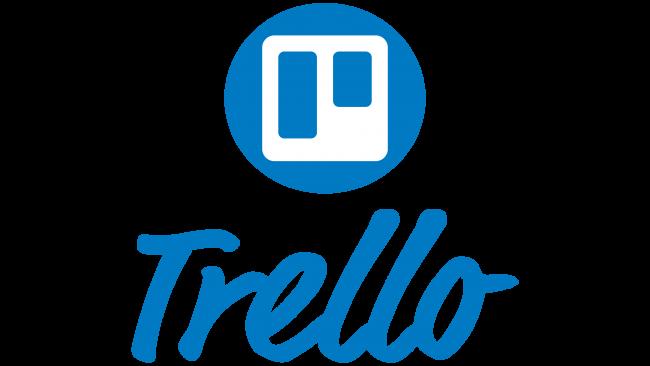 Trello Emblema