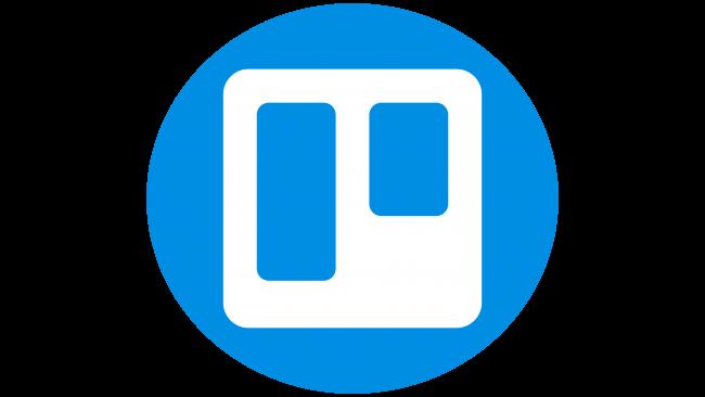 Trello Simbolo