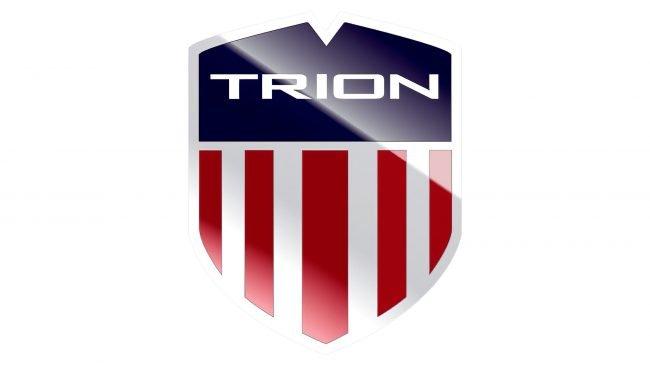 Trion (2012-Presente)