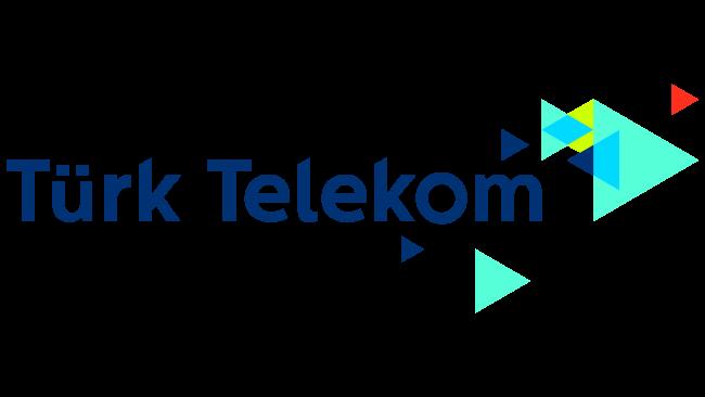 Türk Telekom Emblema