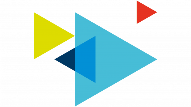 Türk Telekom Simbolo