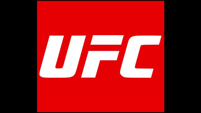 UFC Emblema