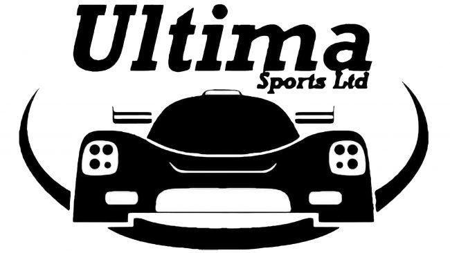 Ultima (1992-Presente)