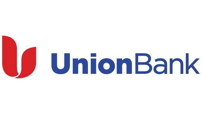 UnionBank-top-logo