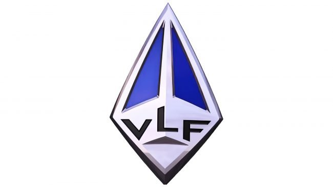 VLF (1965-Presente)
