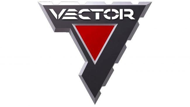 Vector (1971-Presente)