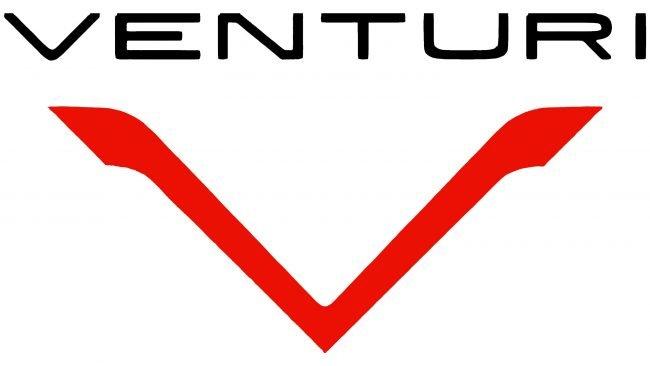 Venturi (1984-Presente)
