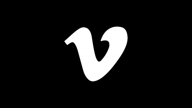 Vimeo Emblema