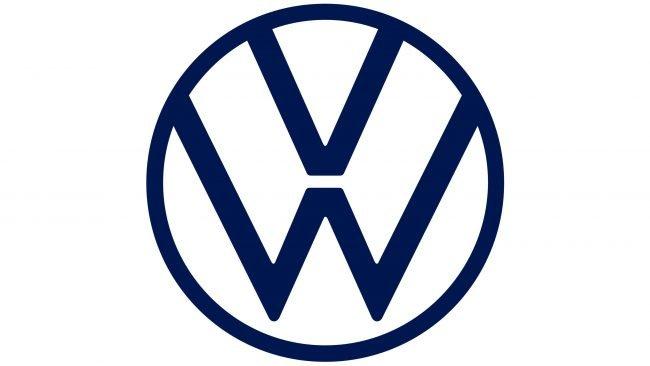 Volkswagen (1937-Presente)