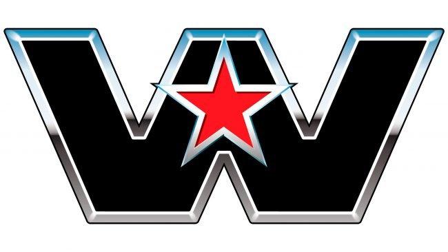 Western Star (1967-Presente)