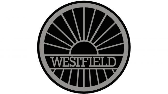 Westfield (1982-Presente)