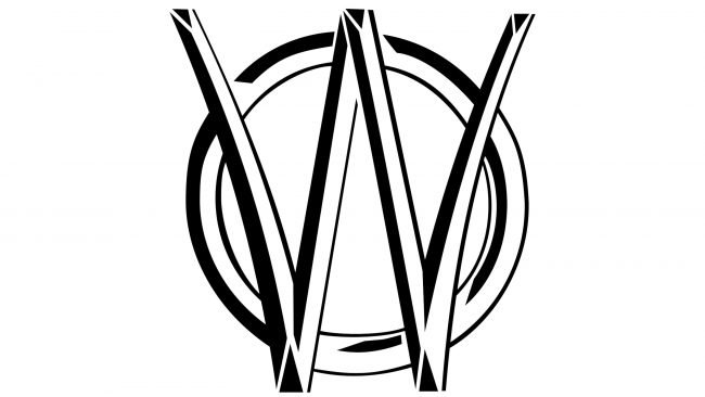 Willys-Overland (1908-1963)