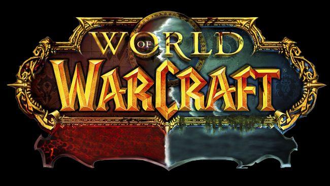 World of Warcraft Emblema