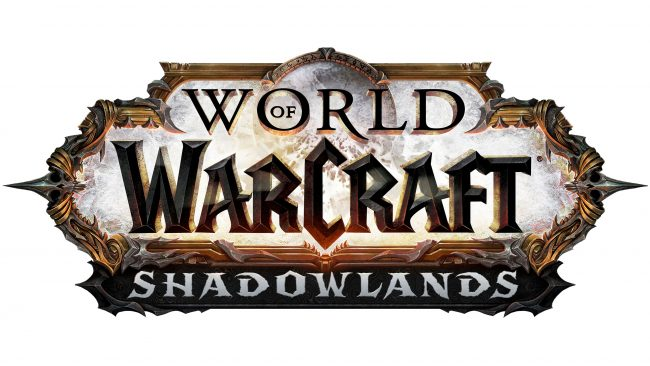 World of Warcraft Logotipo 2020-presente